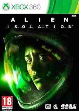 Descargar Alien Isolation [MULTI][Region Free][2DVDs][XDG3][COMPLEX] por Torrent